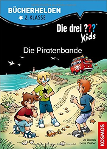 Die_Piratenbande