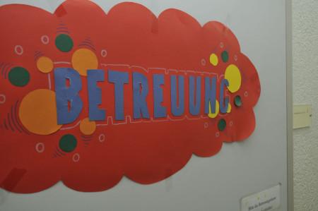 Freundeskreis Burghof-Schule Ofterdingen e.V.