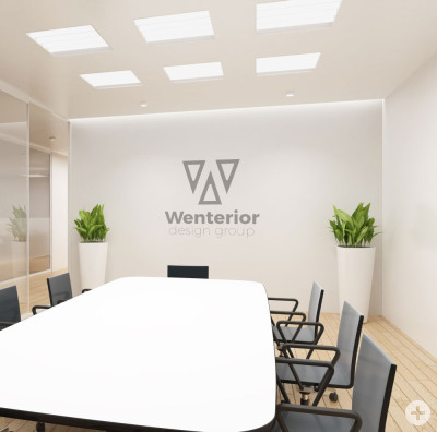 Wenterior Design Group