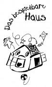 Logo Kindergarten Lehr