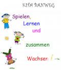 Logo Kindertagesstätte Banweg