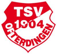 TSV 1904 Ofterdingen e.V.