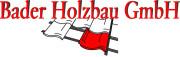 Bader Holzbau GmbH