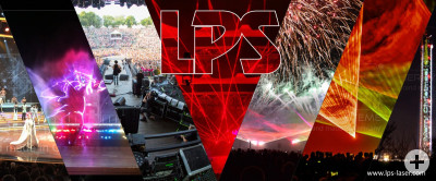Lasershows by LPS