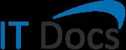 IT Docs Logo