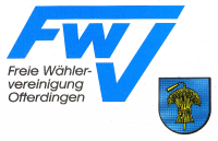 FWV Ofterdingen Logo