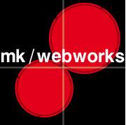 mk/webworks - Studio für kreative Kommunikation