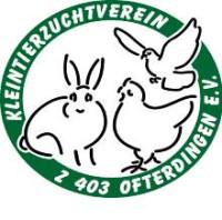 Logo-Kleintierzuchtverein