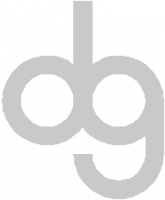 Vermessungsbüro Dieter Gugel