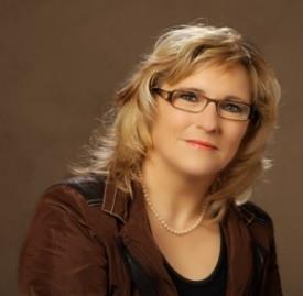 Gudrun Wiech-Fröhler, Staatlich geprüfte Heilpraktikerin