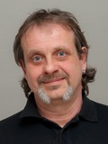 FWV Frank Egerter