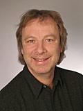 FWV Hans-Otto Möck