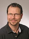 FWV Martin Schmid